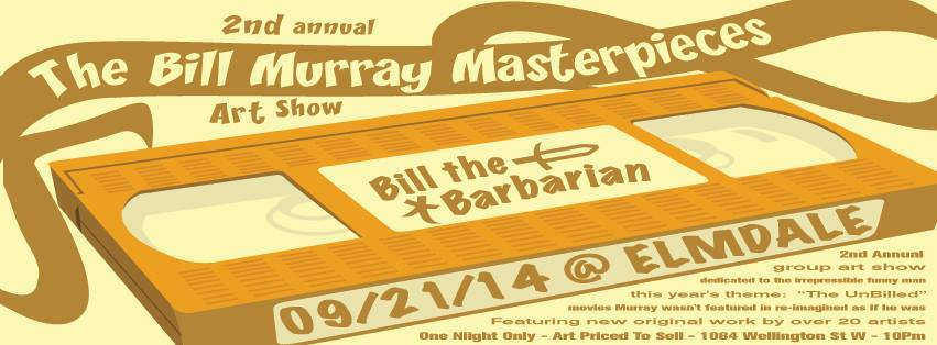 billmurray2