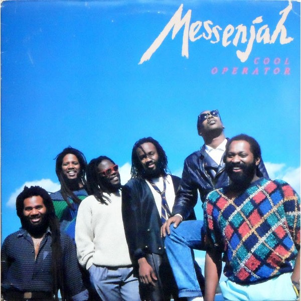 lp-messenjah-cool-operator