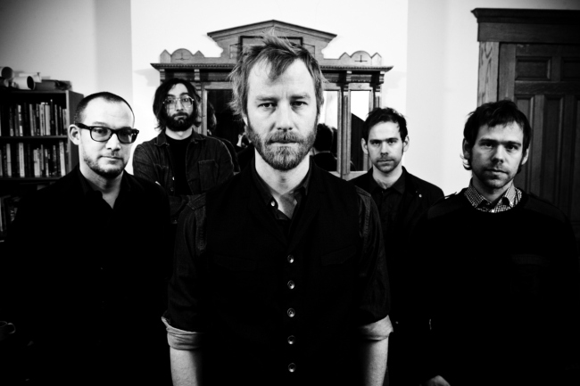 the-national-2013
