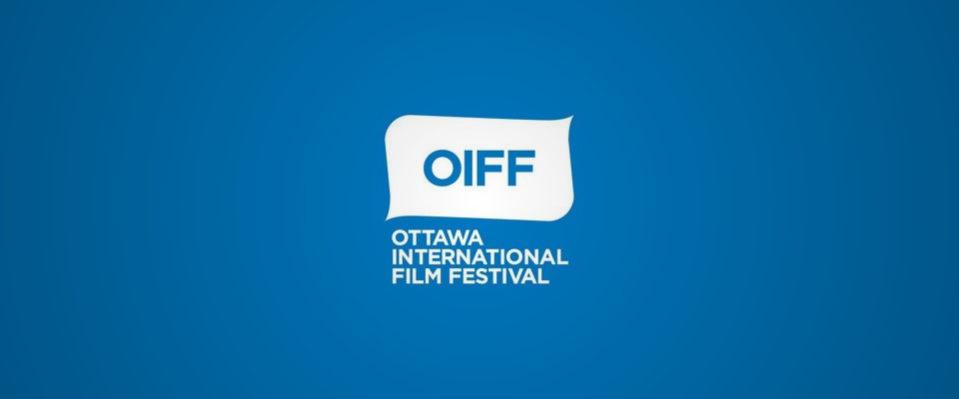 OIFF_banner
