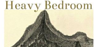 heavy_bedroom