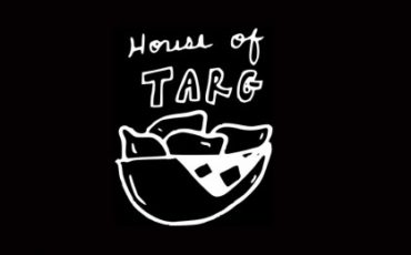 HOUSE-OF-TARG-470×260