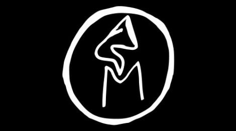 MEGAPHONO-illust-logo-black-470x260