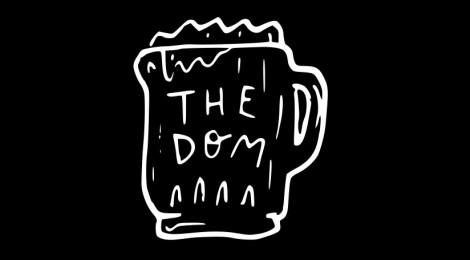 dominion-BLACK-470x260