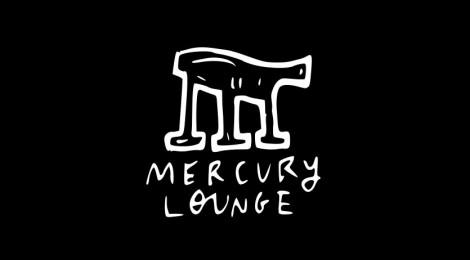mercury-lounge-horiz-BLACK-new-470x260