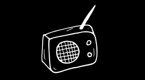 radio-horiz-black-470x260
