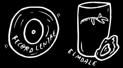 record-centre-AND-elmdale-BLACK-470x260