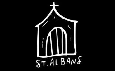 st-albans-horiz-BLACK-470×260