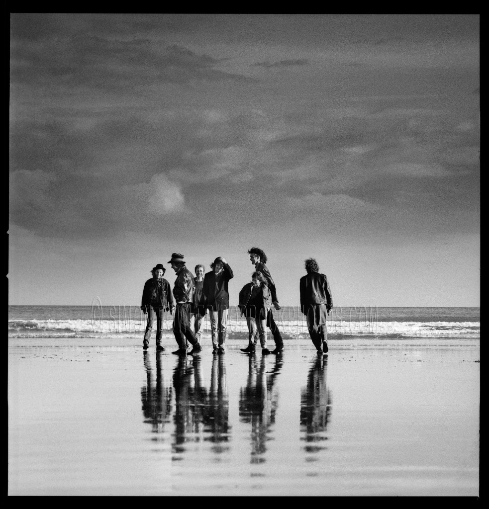 Waterboys-2-Waremark