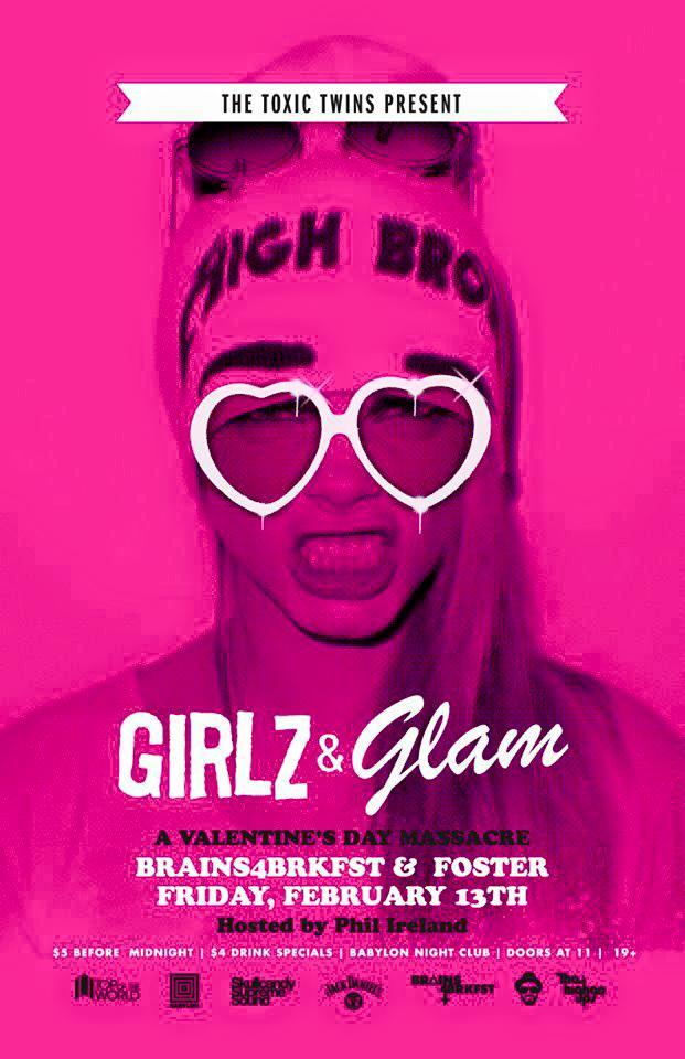 girlz-glam