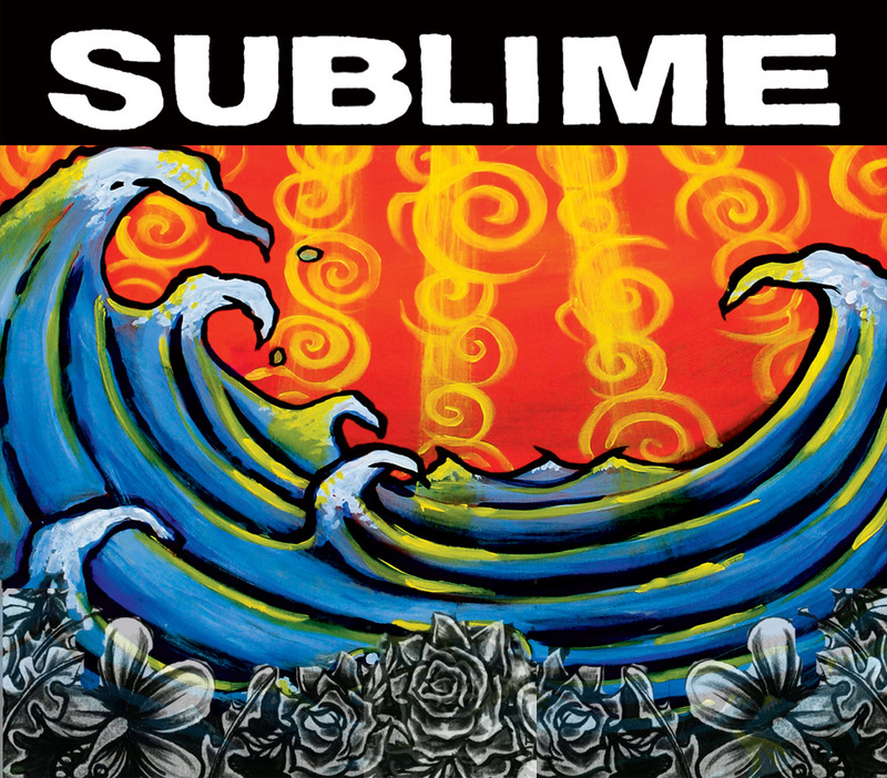 sublime-swirls-flowers-blue