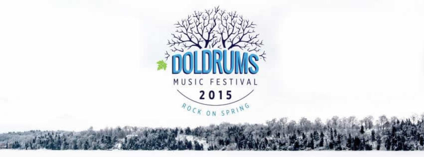doldrums, ottawa, festivals, spring, local, music