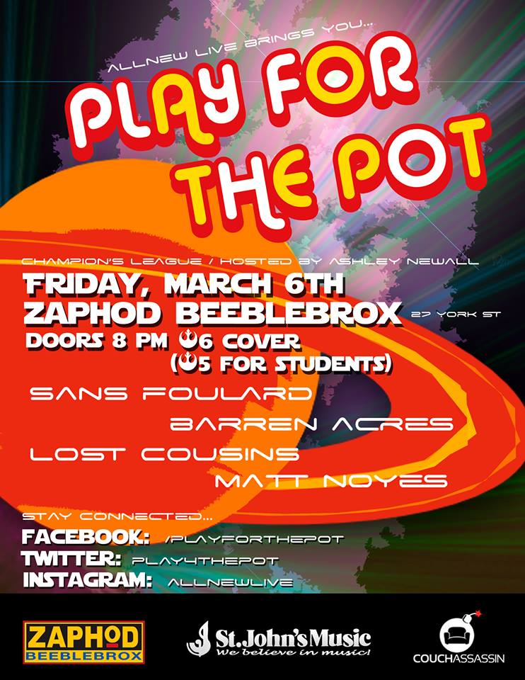 playforpot-march