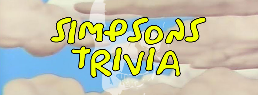 simpsons-trivia