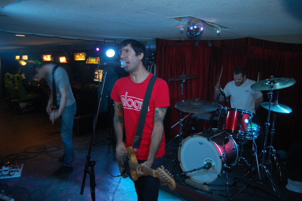greys, house of targ, ottawa