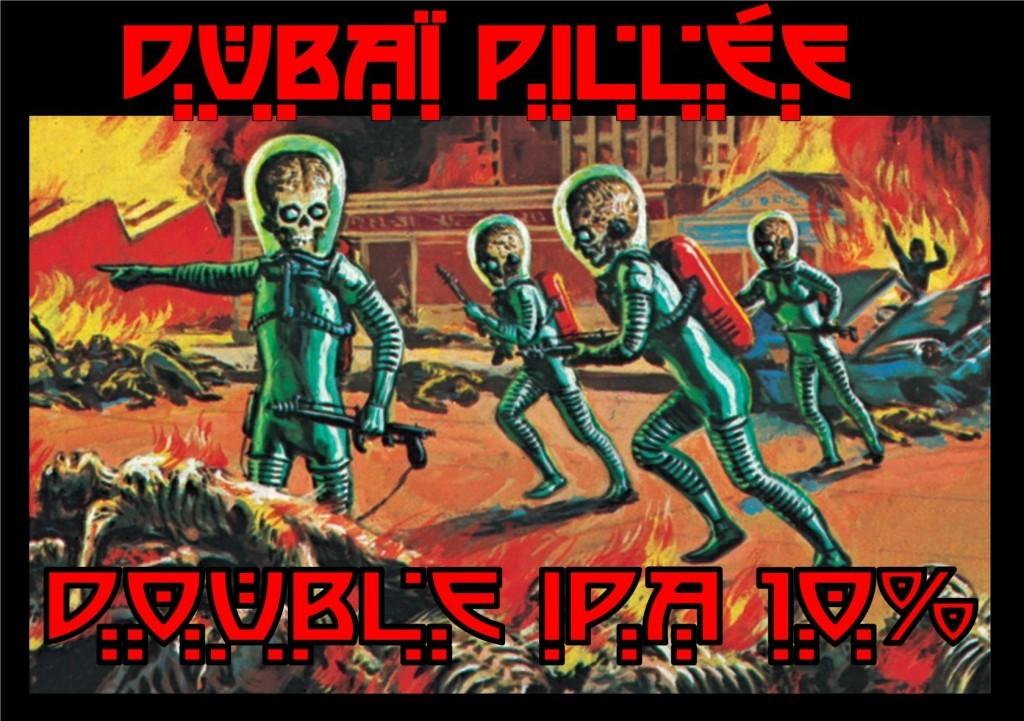 Dubaï-Pillée-1024x721