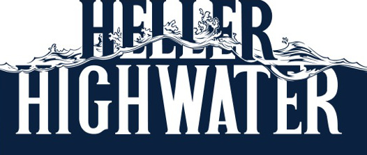 HellerHighwater_FINAL_CMYK