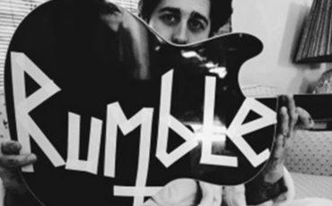 RumbleMusic-300×300