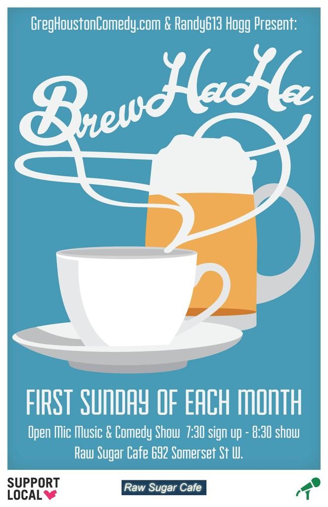 brewhaha-may