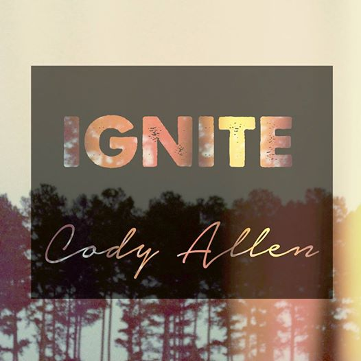 ignite-cody
