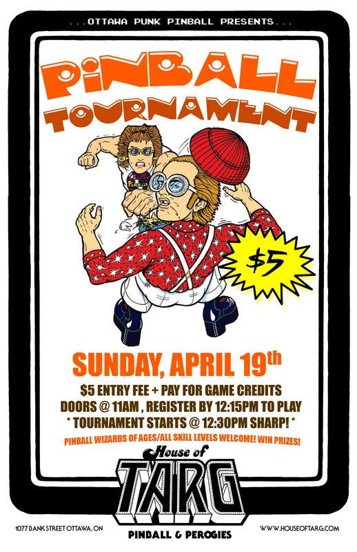 pinball-tournament-april