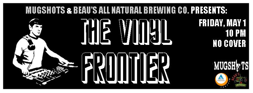 vinyl-frontier-may1