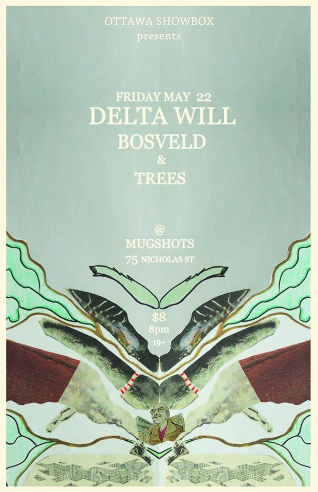 May22-DeltaWill