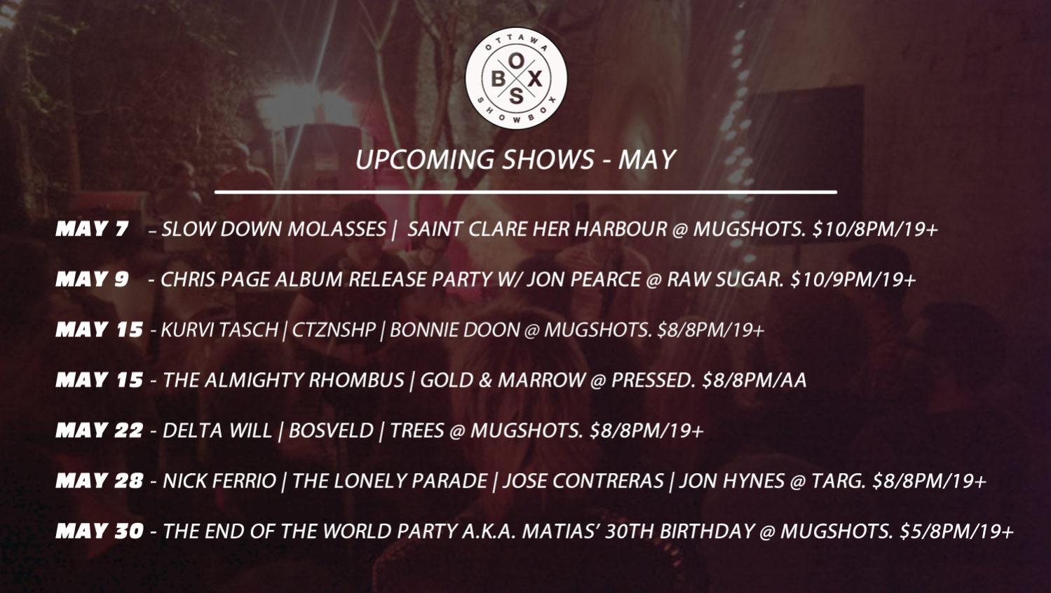 MayShows3
