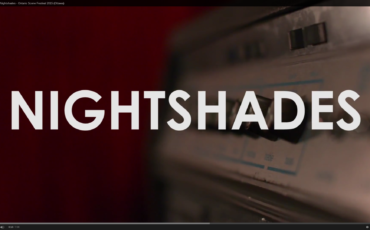 Nightshades-2