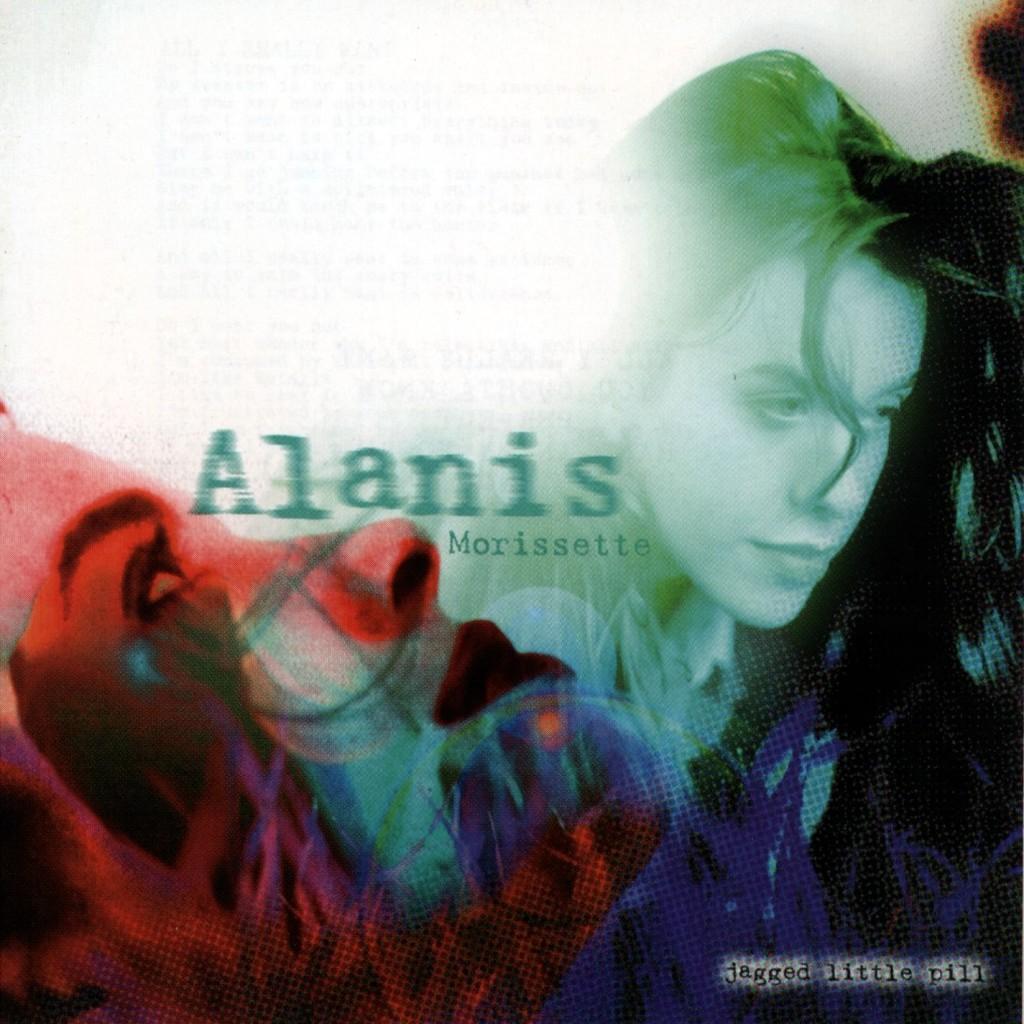 alanis-jagged