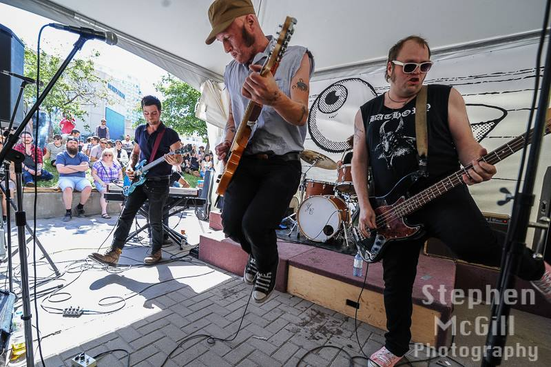 nato coles, punk, Minneapolis, minnesota, ottawa, explosion, 2015