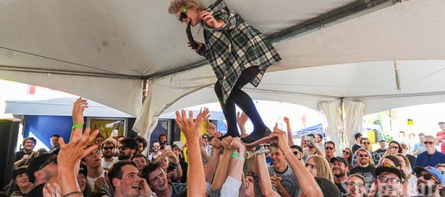 new swears, ottawa, explosion, punk, 2015, stephen mcgill,