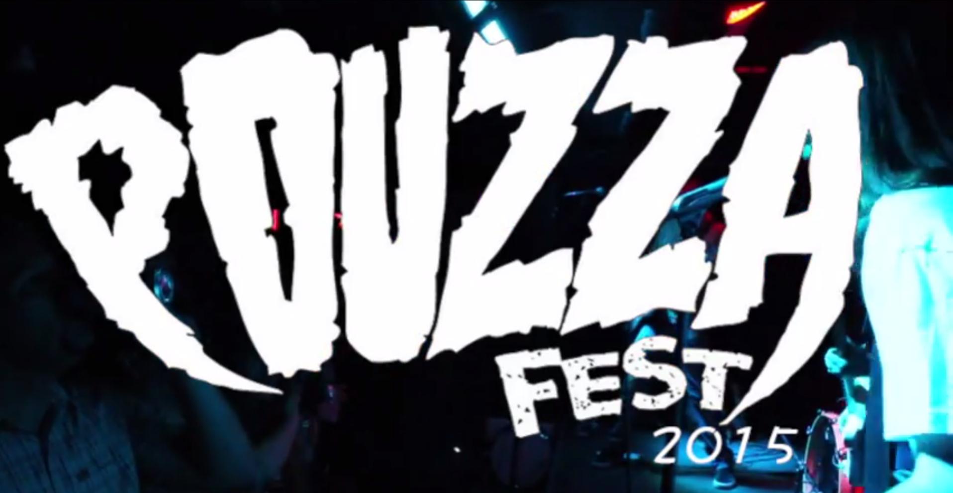 pouzza fest, documentary, ottawa, montreal