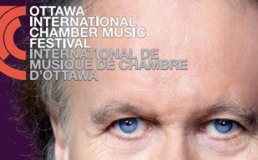 chamberfest 2015