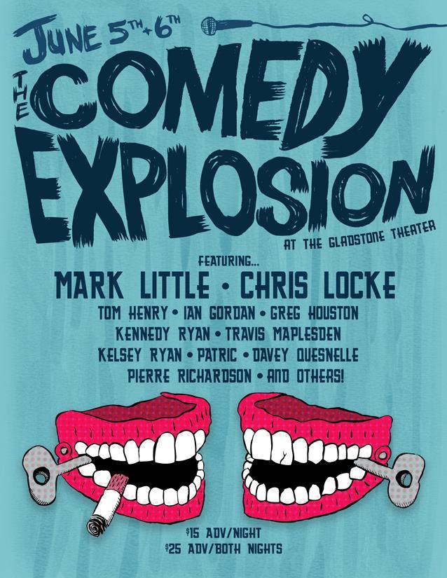 comedyexplosion