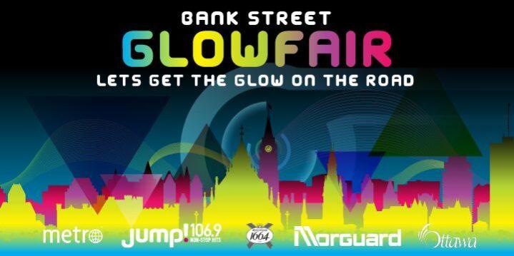 glowfair-banner-2015