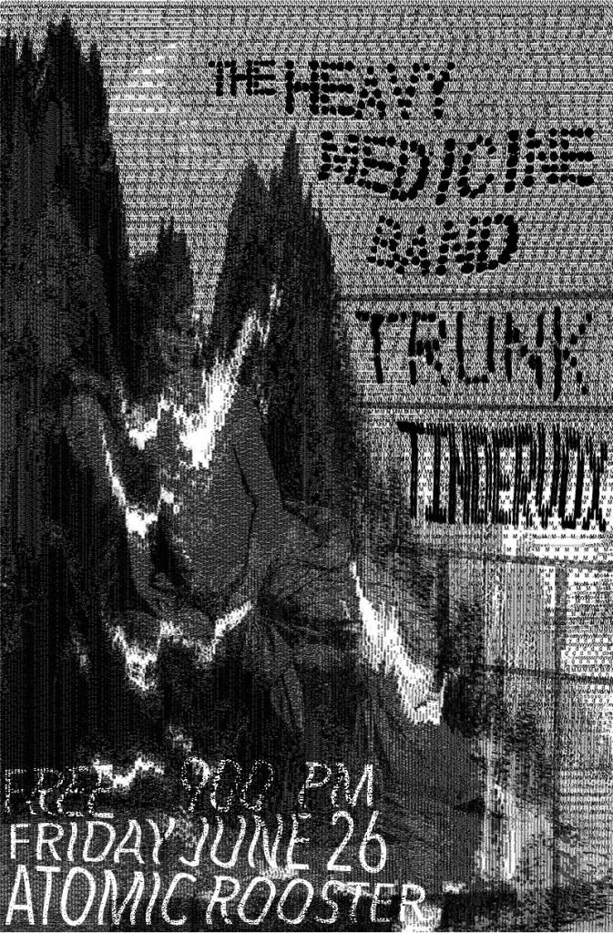 heavymed-tindervox