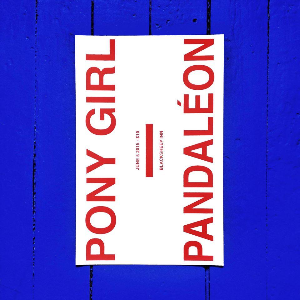 ponygirl-blacksheep