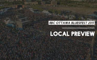 bluesfestPREVIEW