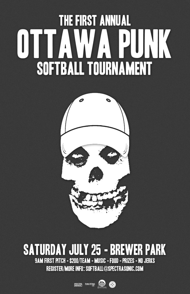 softbaltourney