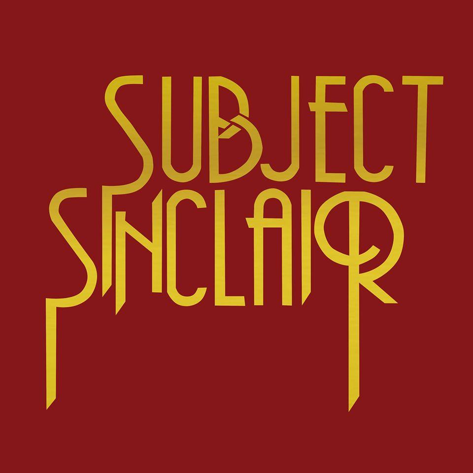 subjectsinclair