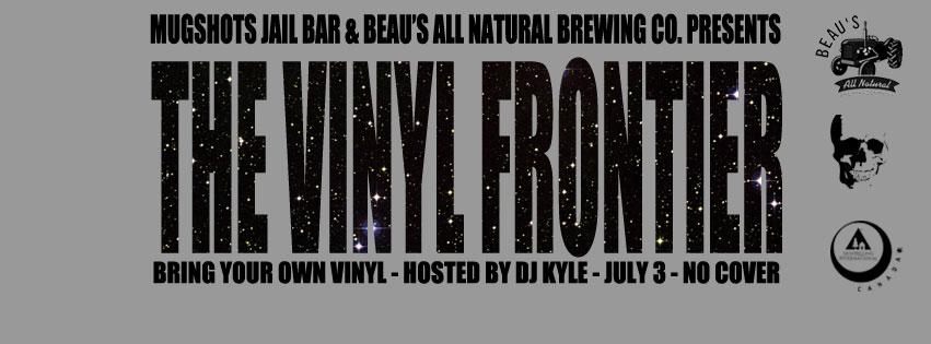 viny-frontier-july