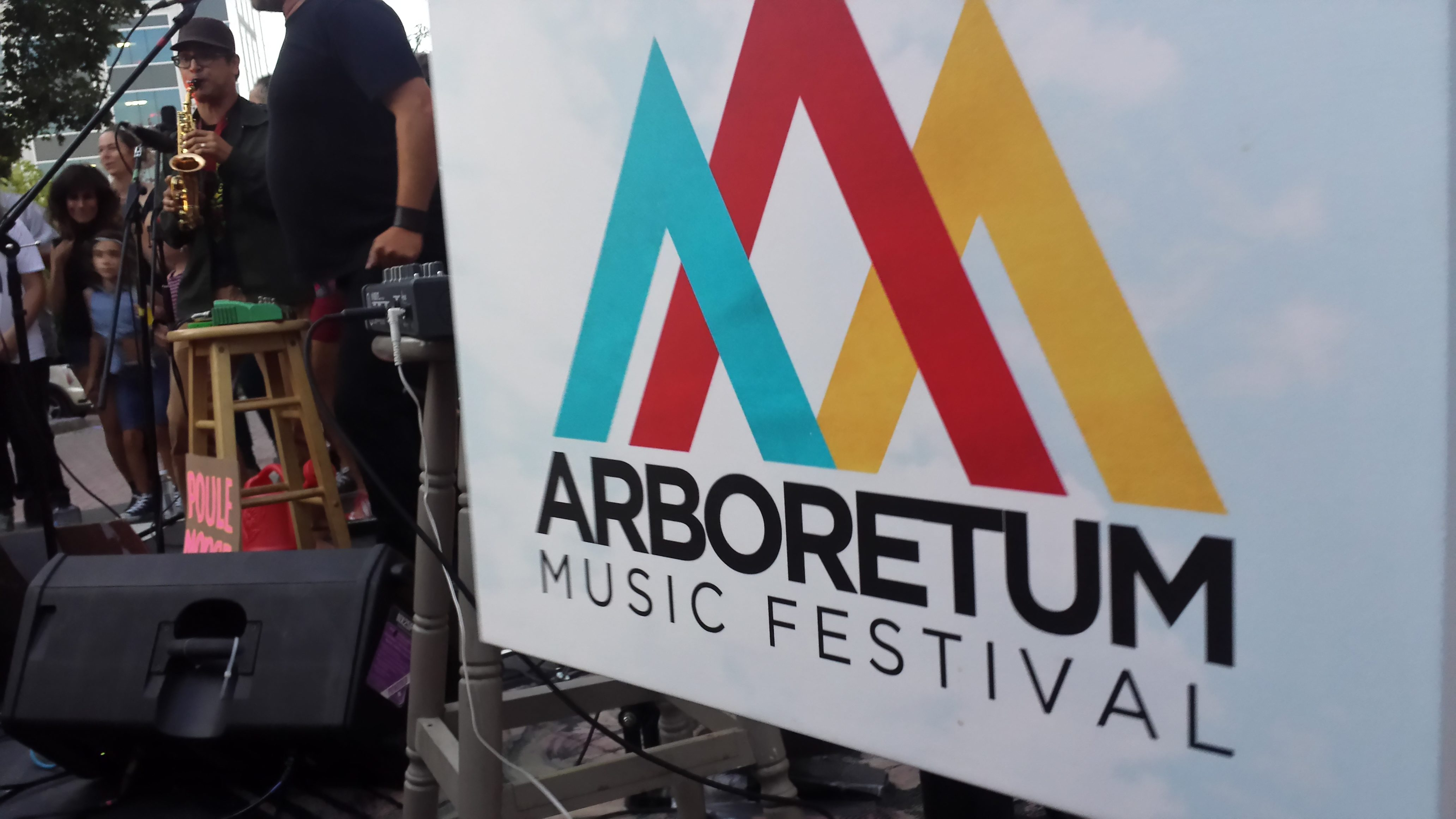 arboretum, festival, ottawa, music, indie,