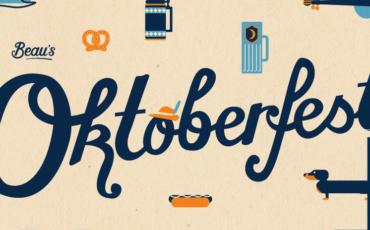 Oktoberfest_cover
