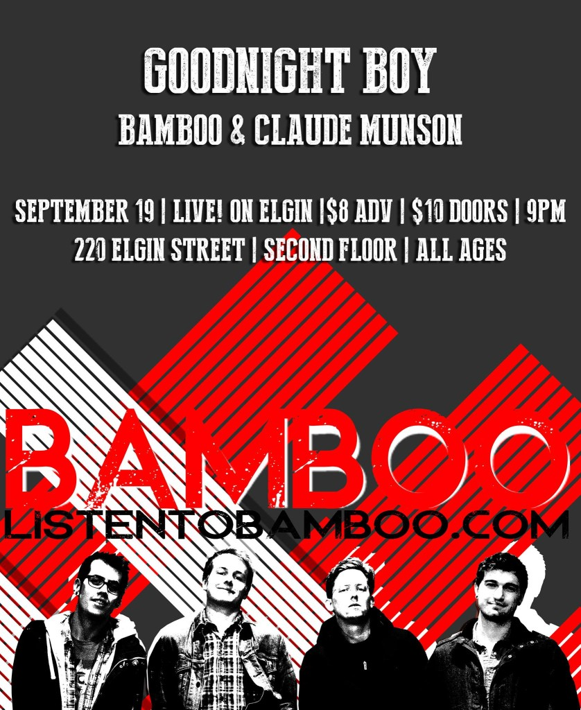goodnight-bamboo