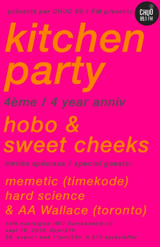 kitchen party-sept