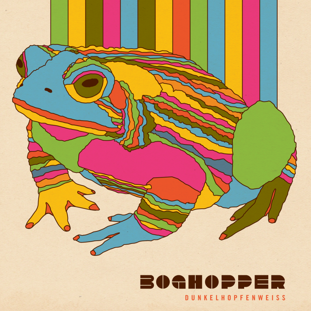 label-boghopper-1024x1024