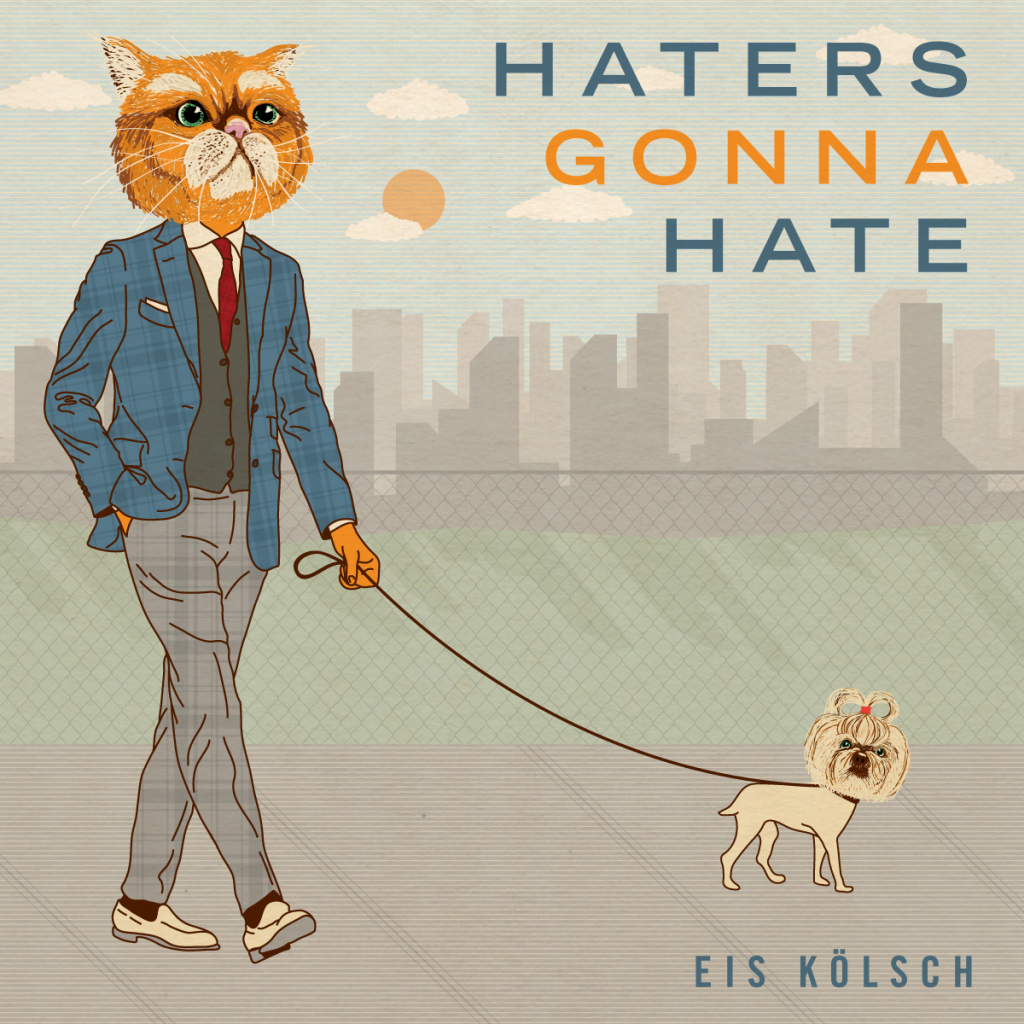 label-haters-1024x1024