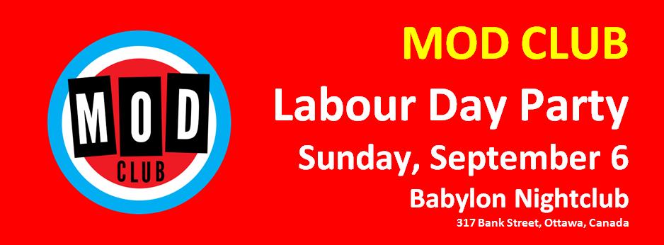 modclub-labour