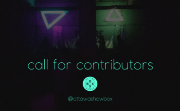 Call_for_contributors1